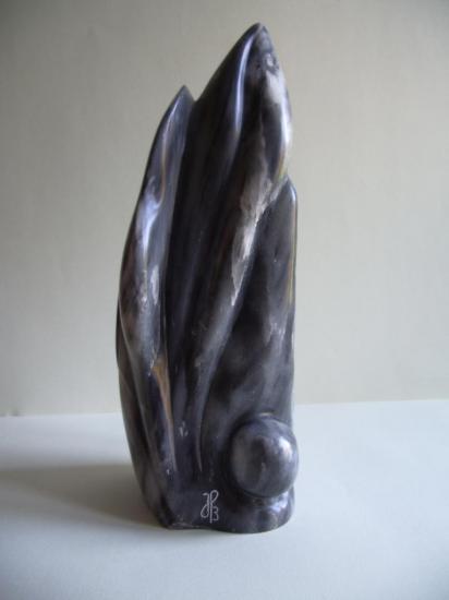 Flamme ¤¤¤¤  prix:  180 euros