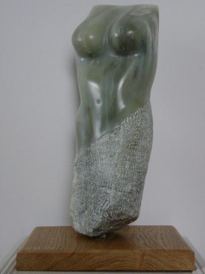 Aphrodite  ¤¤¤¤      prix: 270 euros