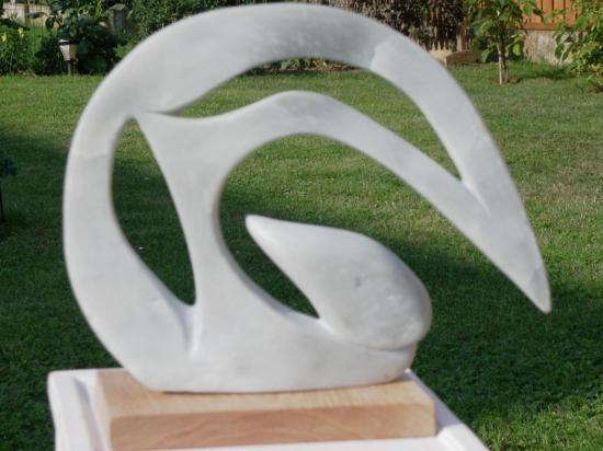 Nekhbet  ¤¤¤¤ prix: 240 euros
