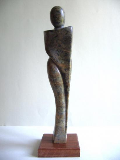 Sensualité    ¤¤¤¤   prix: 220 euros