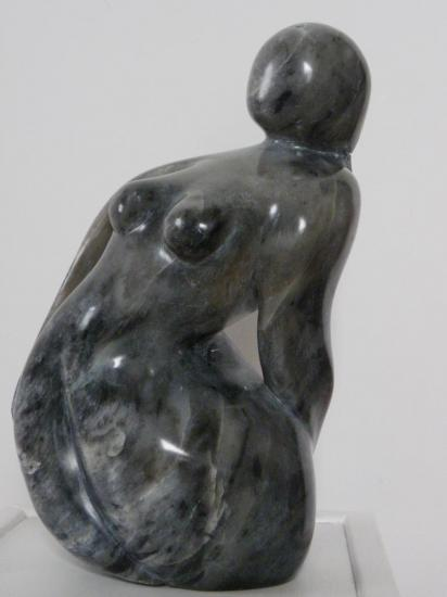Vénus ¤¤¤¤ prix:     260 euros
